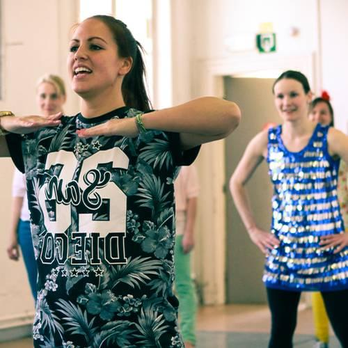 streetdance-vrijgezellenfeest-vrouwen-breda